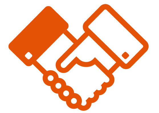 Partnership Interest