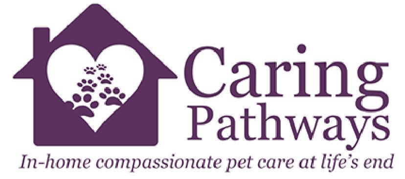 Caring Pathways