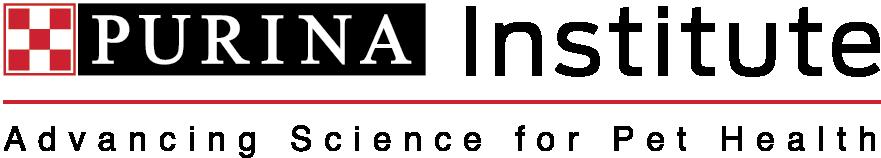 Purina Institute