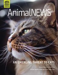 AnimalNEWS 21.2