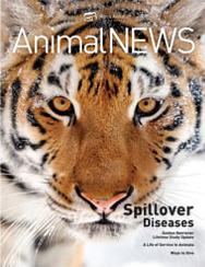 AnimalNEWS 16.4