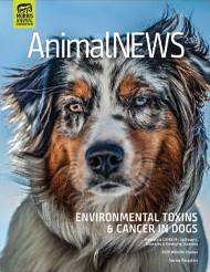 AnimalNEWS 20.3