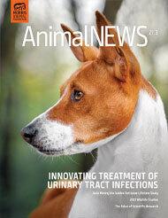 AnimalNEWS 21.3