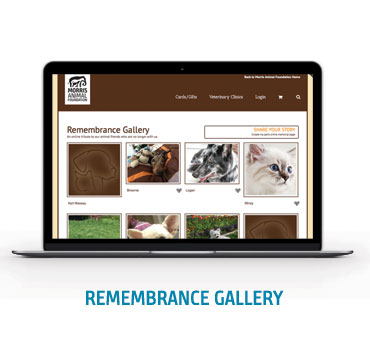 Remembrance Gallery
