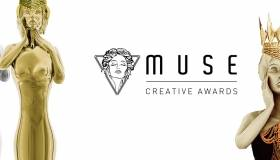 Muse Awards