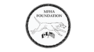 MFHA Foundation