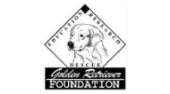 Golden Retriever Foundation